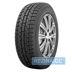 Купить Зимняя шина TOYO Observe Garit GIZ 235/50R17 96Q