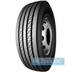 Грузовая шина KAPSEN HS303 - rezina.cc