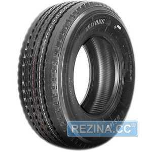 Купить Грузовая шина TAITONG HS166 (прицепная) 385/65R22.5 160K