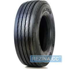 Грузовая шина BARKLEY BLT08 - rezina.cc