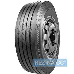 Купить Грузовая шина CONSTANCY ECOSMART 66 (рулевая) 385/65R22.5 160K