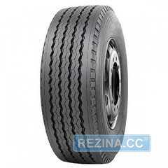 Грузовая шина AUFINE ATR5 - rezina.cc