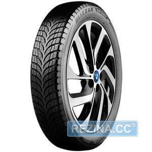 Купить Зимняя шина BRIDGESTONE Blizzak LM-500 155/70R19 88Q