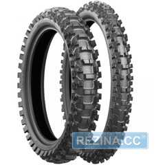 BRIDGESTONE Battle Cross X20 - rezina.cc