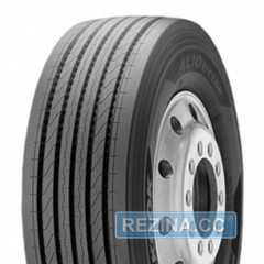 Купить HANKOOK AL10 Plus (рулевая) 315/60R22.5 154/148L