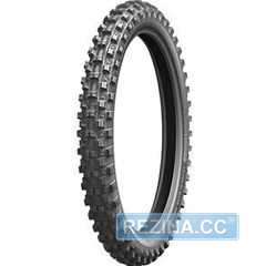 MICHELIN STARCROSS 5 MEDIUM - rezina.cc