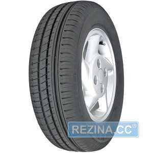 Купить Летняя шина COOPER CS2 205/55R16 94H