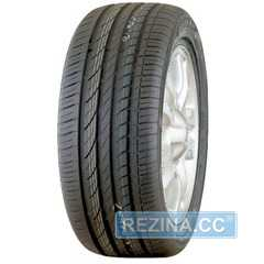 Купить Летняя шина LINGLONG GreenMax 235/40R18 98Y