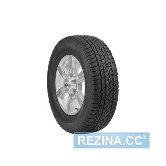 Купить Зимняя шина VIATTI Bosco S/T V-526 235/55R18 100T