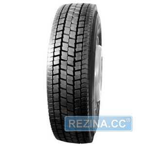 Купить SUNFULL HF628 315/80R22.5 152/148M