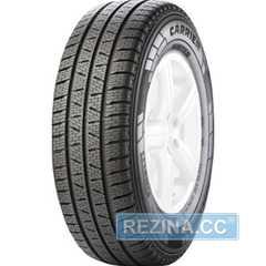 Купить Зимняя шина PIRELLI Winter Carrier 215/75R16C 116R