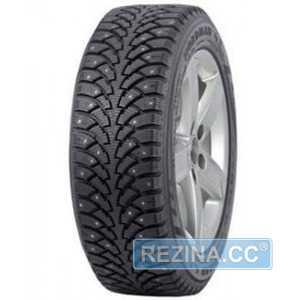 Купить Зимняя шина NOKIAN Nordman SUV 4 245/65 R17 107T