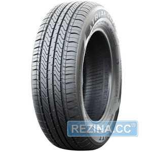 Купить Летняя шина TRIANGLE TR978 195/60 R16 89H