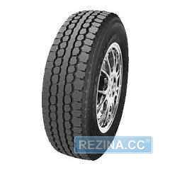 Купить Зимняя шина TRIANGLE TR787 265/70R17 121/118Q