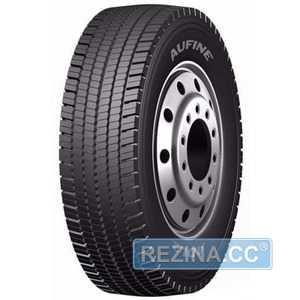 Купить Грузовая шина AUFINE ADL2 (ведущая) 315/80R22.5 156/150L