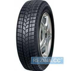 Купить Зимняя шина TAURUS WINTER 601 205/45R17 81V