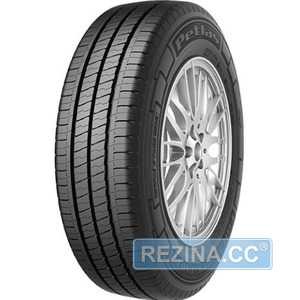 Купить Летняя шина PETLAS Full Power PT835 205/65 R16C 107/105T
