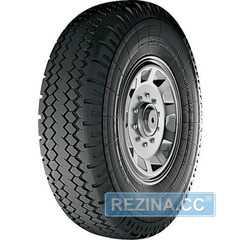 Купить ROSAVA I 111AM (универсальная) 11.00R20 150/146J 16PR