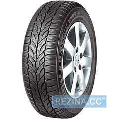 Купить Зимняя шина PAXARO Winter 225/55R17 101V