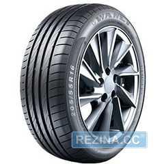 Купить Летняя шина WANLI SA302 205/45 R17 88W