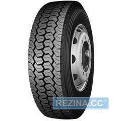 Купить Грузовая шина LONG MARCH LM508 (ведущая) 215/75R17.5 135/133J