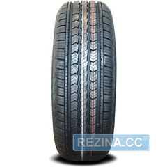 Купить Летняя шина FORTUNE FSR-301 215/60 R17 96H