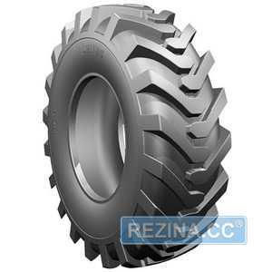 Купить Индустриальная шина PETLAS IND-15 (универсальная) 10/75R15.3 126A8 12PR