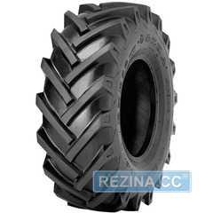 Купить Сельхоз шина OZKA KNK52 (универсальная) 10/75R15.3 126A8 12PR