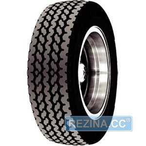 Купить TRIANGLE TR697 (прицепная) 385/65 R22.5 160L