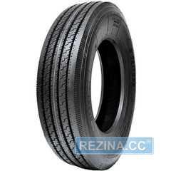 Грузовая шина TAITONG HS201 - rezina.cc