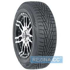 Купить Зимняя шина ROADSTONE Winguard WinSpike SUV 245/60 R18 105T (Под шип)