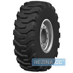 Купить Индустриальная шина VOLTYRE HEAVY DT-115 (универсальная) 12.5/80R18 138/125A8