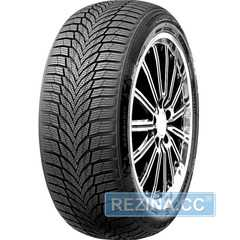 Купить зимняя шина NEXEN WinGuard Sport 2 WU7 235/45R18 98V