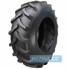 Сельхоз шина HONOUR R-1 - rezina.cc