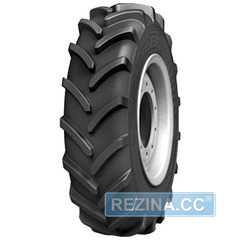 Купить Сельхоз шина VOLTYRE Agro DR-105 (универсальная) 14.9R24 126/123A8/B
