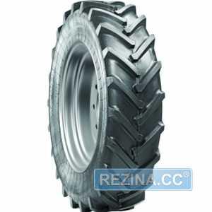 Купить Сельхоз шина ROSAVA TR-201 (универсальная) 16.9R38 141A8