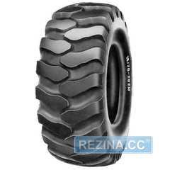 Купить Индустриальная шина ALLIANCE A-326 16/70-20 166A2