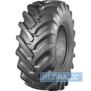 Купить Сельхоз шина ROSAVA Ф-148 (рулевая) 18.4-24 12PR