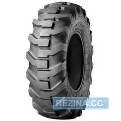 Купить Индустриальная шина ALLIANCE IND A-533 (для экскаваторов) 18.4R26 156A8 12PR