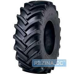 Купить Сельхоз шина OZKA KNK50 (ведущая) 18.4-30 154A6 14PR