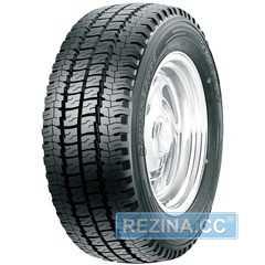 Купить Всесезонная шина TIGAR CargoSpeed 6.5 R16C 116/114N