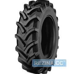 Сельхоз шина PETLAS TA-110 - rezina.cc
