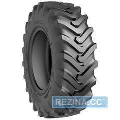 Купить Индустриальная шина PETLAS PTX ND31 (для погрузчиков) 460/70R24 159A8