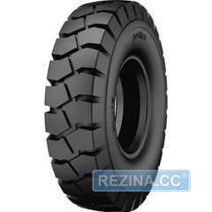 Индустриальная шина PETLAS HL10 - rezina.cc