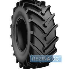 Сельхоз шина PETLAS TA-130 - rezina.cc