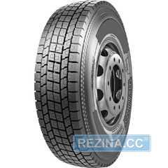 Грузовая шина CONSTANCY Ecosmart 78 - rezina.cc