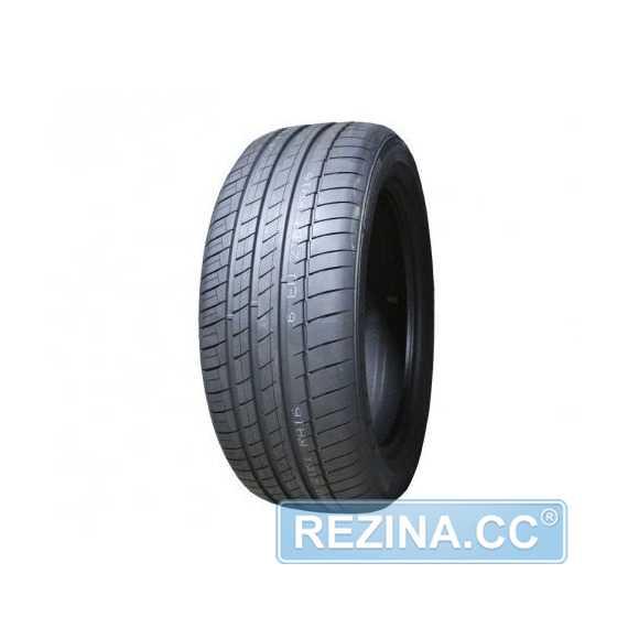 Летняя шина KAPSEN RS26 - rezina.cc