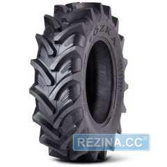 Купить Сельхоз шина OZKA AGRO 10 (ведущая) 360/70R24 122A8/B