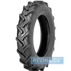 Купить Индустриальная шина OZKA KNK140 5.00-15 76A6 6PR