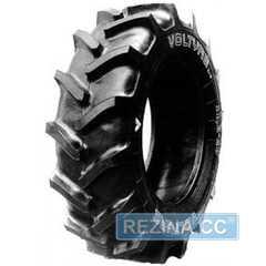 Купить Сельхоз шина VOLTYRE VL-40 (ведущая) 11.2-20 120A8 8PR